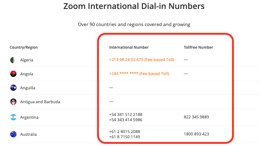 zoom_international_dial_in_for_zendesk.png
